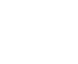 LIVE WELL Medical + Exercise Clinic